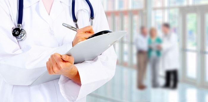 Yatarak Tedavi Sağlık Sigortası Fiyatları